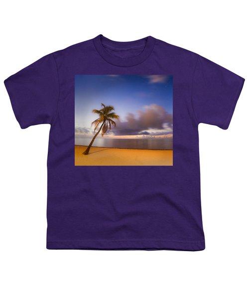 Palm Youth T-Shirt