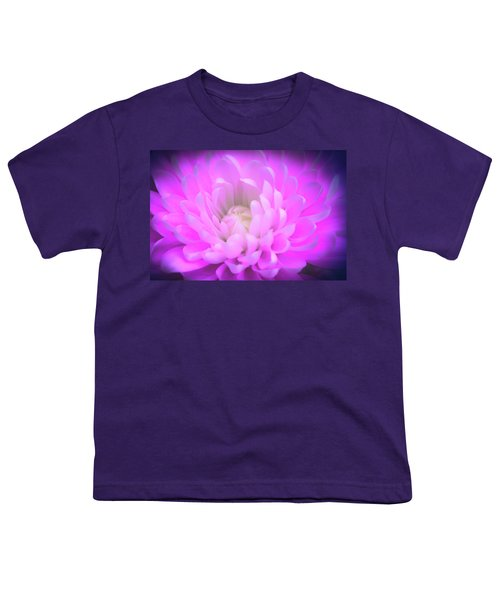 Gentle Heart Youth T-Shirt