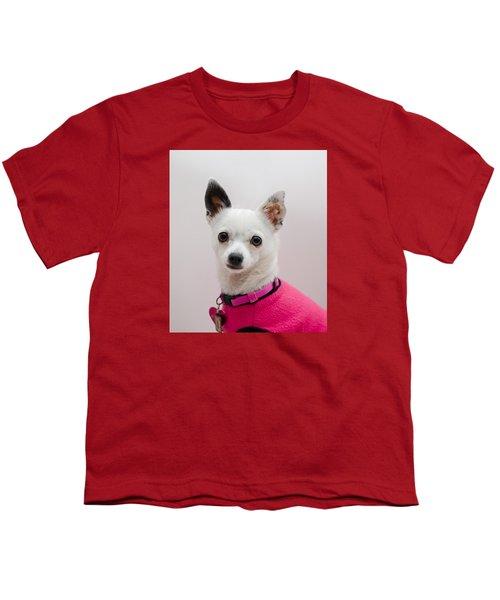 Bianca Youth T-Shirt