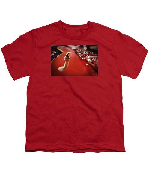 Duesenberg Youth T-Shirt