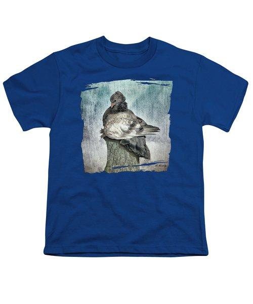 Maragold Youth T-Shirt
