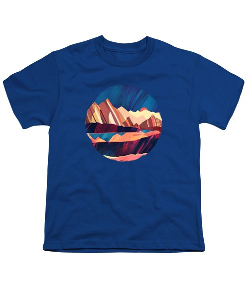 Desert Valley Youth T-Shirt