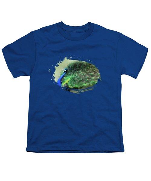 Samuel Adams Youth T-Shirt
