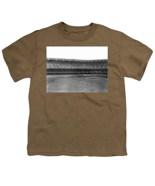 New Yankee Stadium Youth T-Shirt
