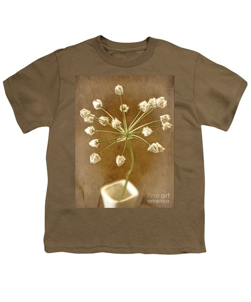 Firecracker Youth T-Shirt