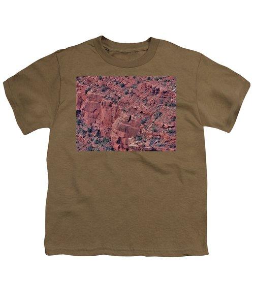 Soar Youth T-Shirt