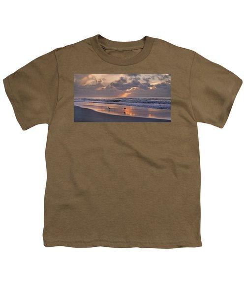 The Best Kept Secret Youth T-Shirt