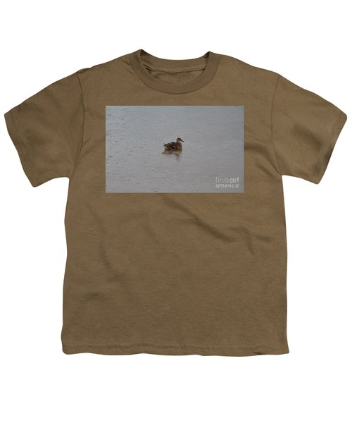 Wet Duck Youth T-Shirt