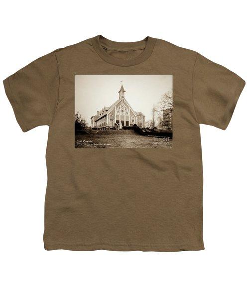 Good Shepherd Youth T-Shirt