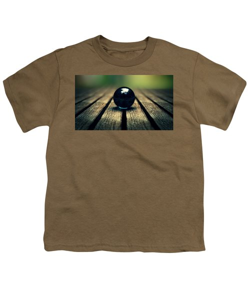 Artistic Youth T-Shirt