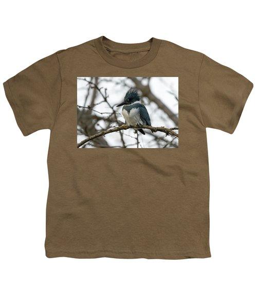 Call Me Spike Youth T-Shirt