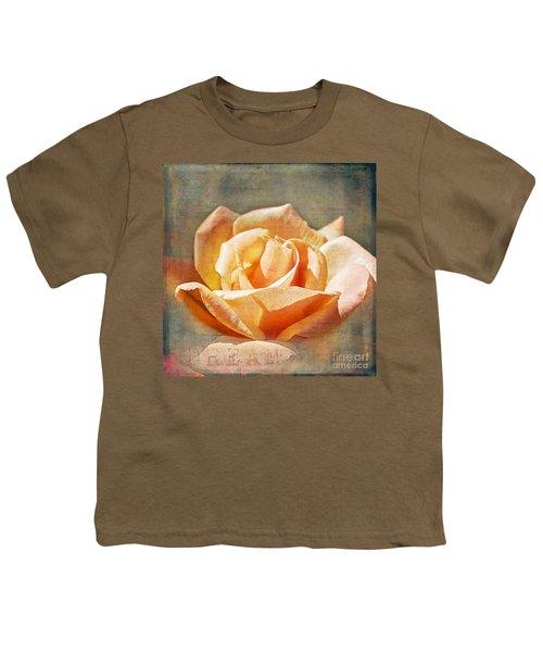 Dream Youth T-Shirt