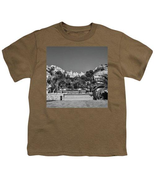 El Capistrano, Nerja Youth T-Shirt
