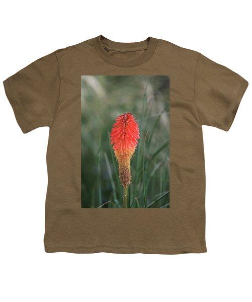 Firecracker Youth T-Shirt