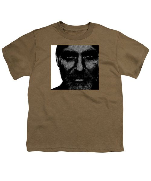 George Clooney 2 Youth T-Shirt