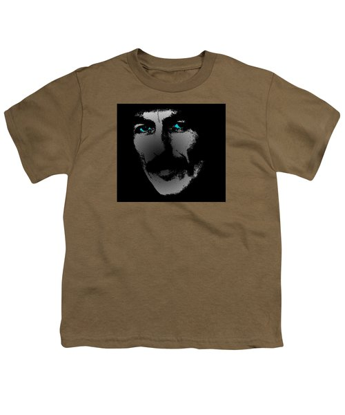 George Harrison Youth T-Shirt