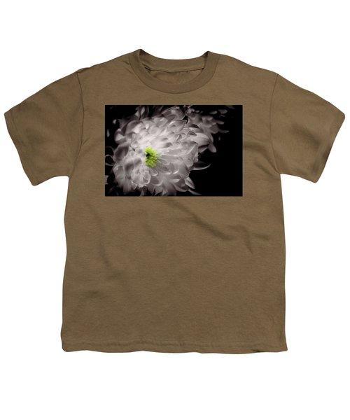 Glowing Youth T-Shirt