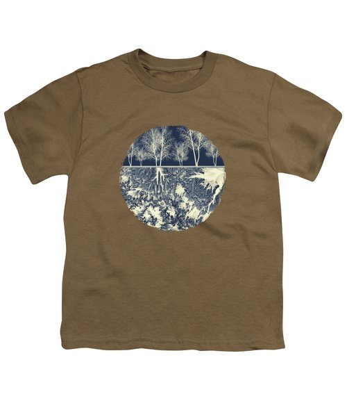 Grounded Youth T-Shirt