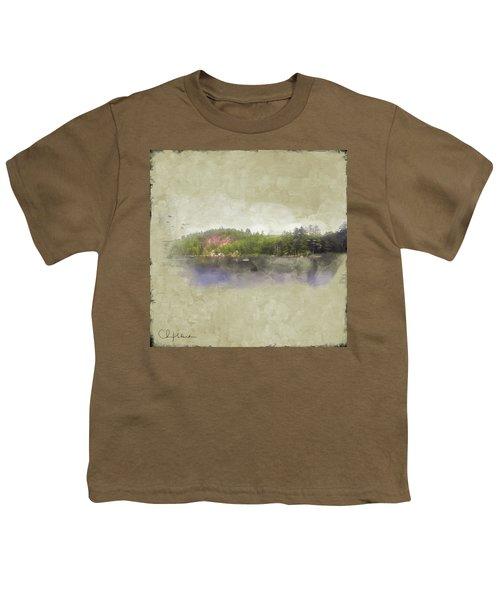 Gull Pond Youth T-Shirt