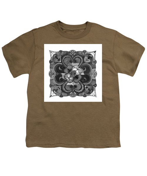 H2H Youth T-Shirt