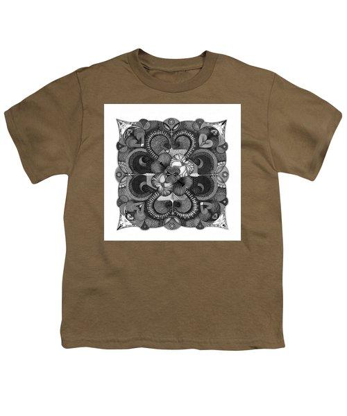 H2H Youth T-Shirt