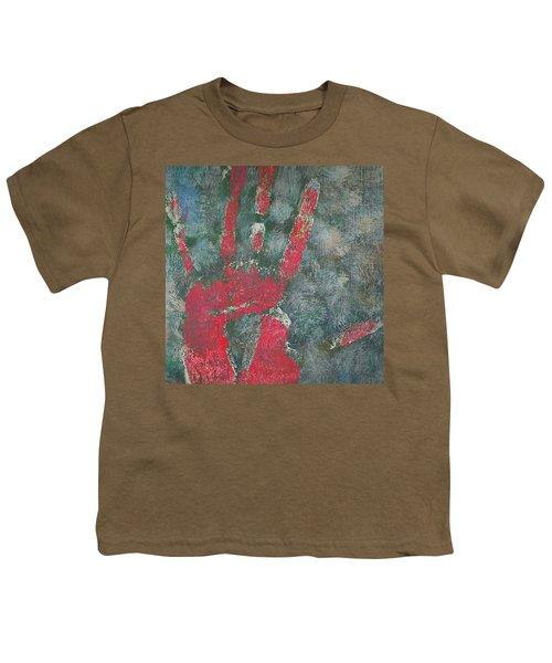 Identity Youth T-Shirt