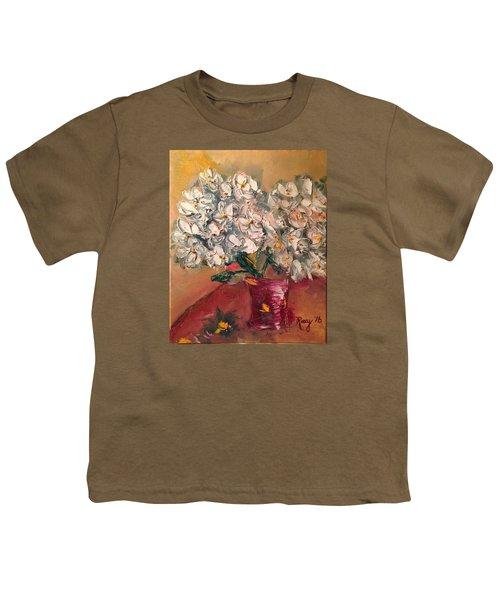 Joy Youth T-Shirt