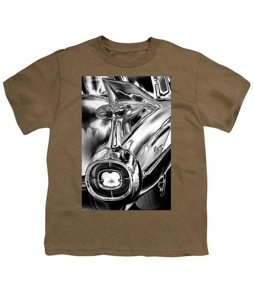 Liquid Eldorado Youth T-Shirt
