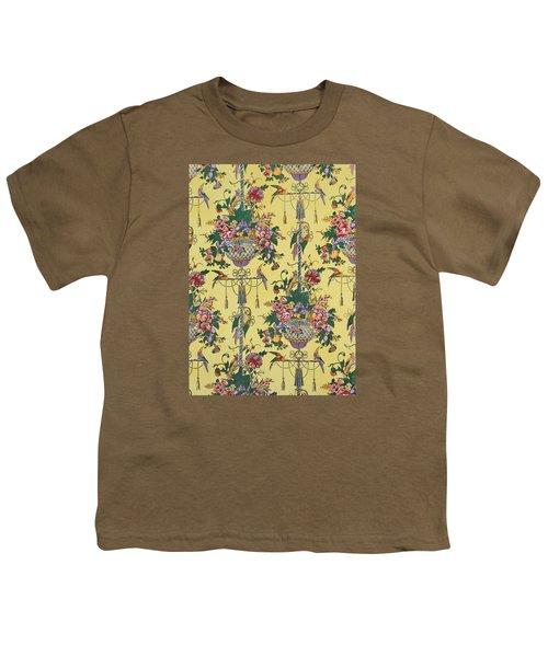 Melbury Hall Youth T-Shirt