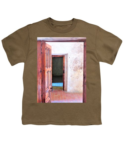 Other Side Youth T-Shirt