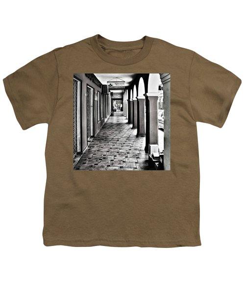 Pharmacy, Zante Town. #zakynthos #zante Youth T-Shirt