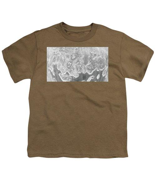 Rusty No. 1-1 Youth T-Shirt
