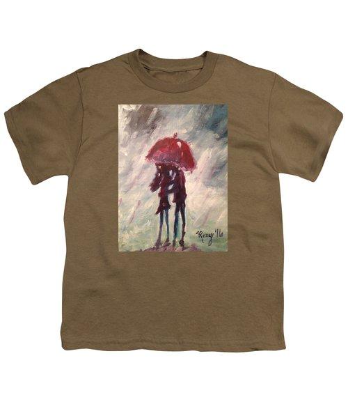 Stolen Youth T-Shirt
