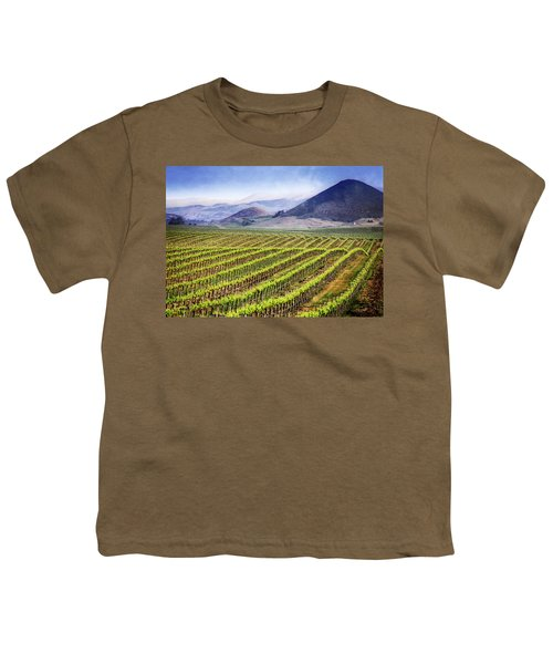 Vineyard Youth T-Shirt
