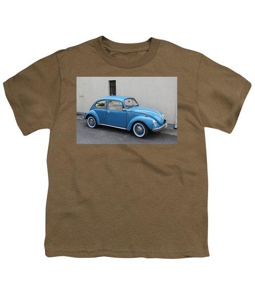 VW Youth T-Shirt