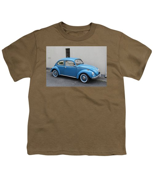 VW Youth T-Shirt