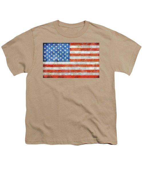 Homeland Youth T-Shirt