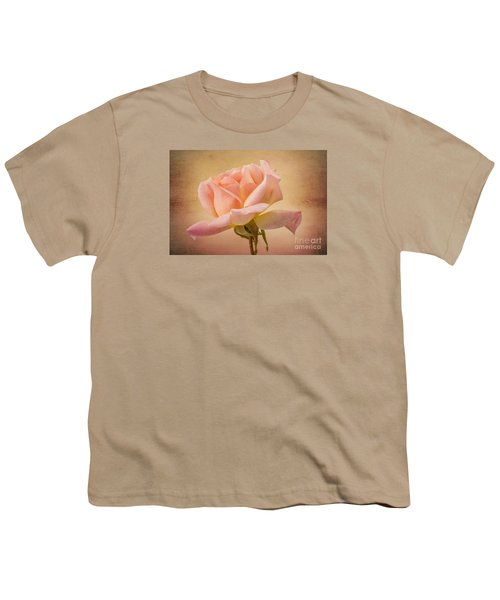 Just Peachy Youth T-Shirt
