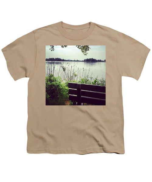 Morning Youth T-Shirt