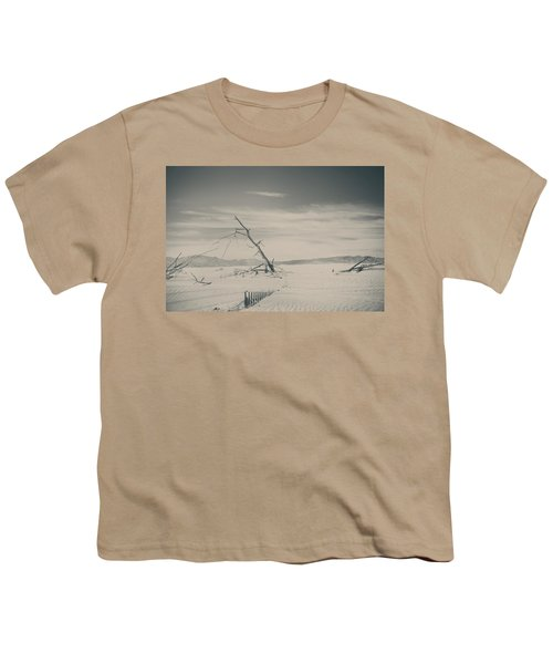 Swallowed Up Youth T-Shirt