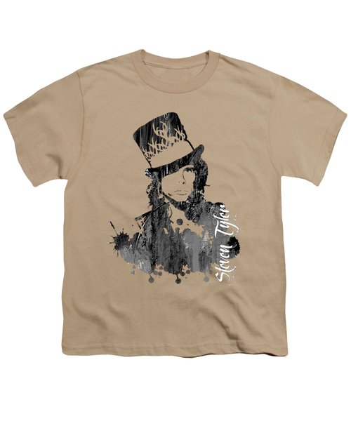 Steven Tyler Collection Youth T-Shirt