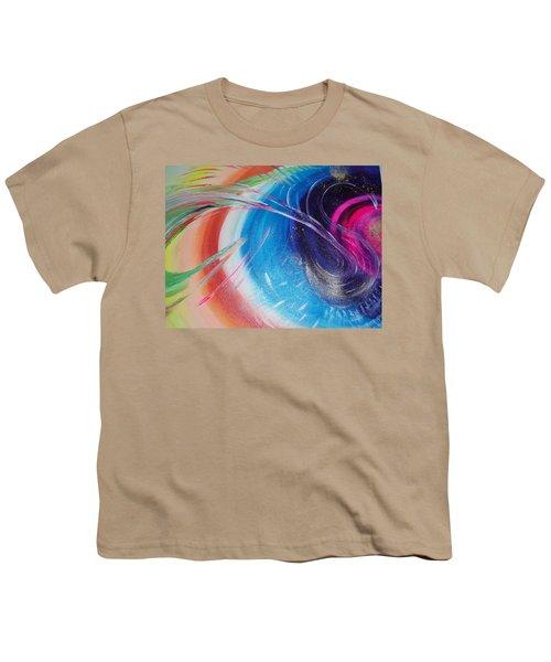 Abundance Youth T-Shirt