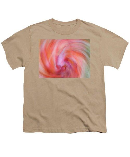 Autumn Foliage 15 Youth T-Shirt