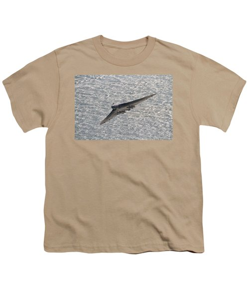 Avro Vulcan Youth T-Shirt