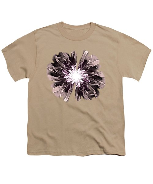Charismatic Youth T-Shirt
