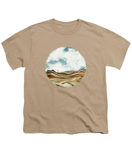 Desert Calm Youth T-Shirt