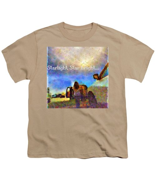 Hometown Wishes Youth T-Shirt
