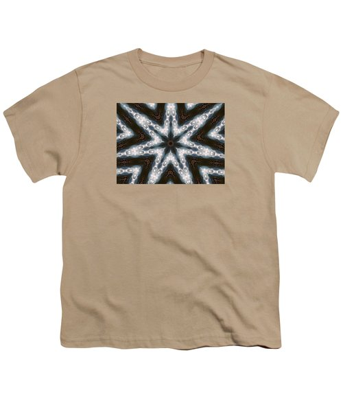 Mountain Star Youth T-Shirt