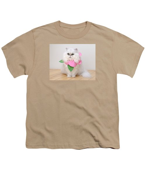 Pickles Youth T-Shirt