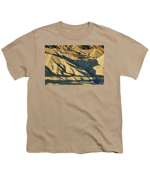 Shadow Delight Youth T-Shirt